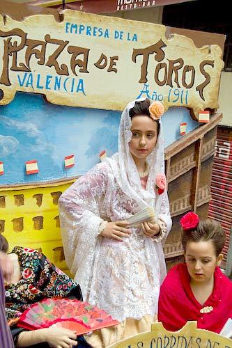 Plaza-Toros-Andaluzia
