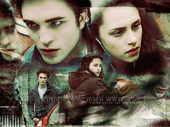 44 (Edward S2 Bella) Tags: crepusculo