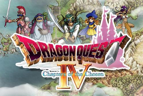 dragon-quest-4