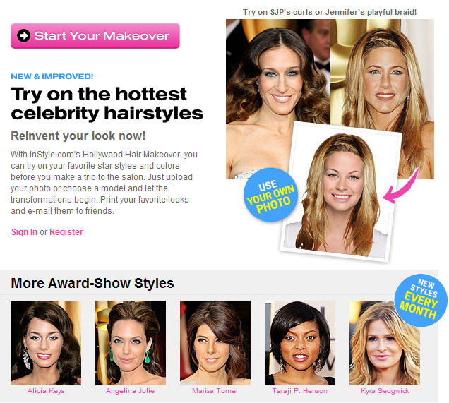 HollywoodHairMakeover_01
