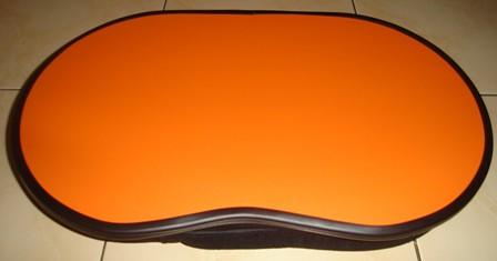 Alas Laptop Orange