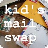Mail Swap