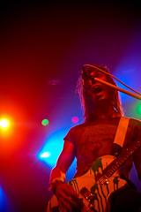 Pierce The Veil (tedotnet) Tags: cleveland ptv rtoc piercetheveil rockstartasteofchaos