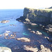 Antrim Coast - Ireland Study Abroad