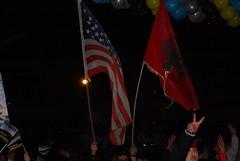 DSC_7774 (RufiOsmani) Tags: macedonia change albanian elections 2009 kombi osmani gostivar rufi shqip flamuri maqedoni gjuha rufiosmani zgjedhje ndryshime politike
