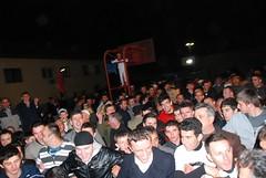 DSC_7911 (RufiOsmani) Tags: macedonia change albanian elections 2009 kombi osmani gostivar rufi shqip flamuri maqedoni gjuha rufiosmani zgjedhje ndryshime politike