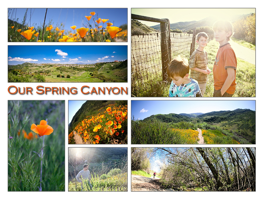Our Spring Canyon - blog res-000001