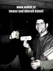 2006.02.01_pantskirt_the-shocker_konzert_movimento_wien (peterbaecker.com) Tags: wien movimento konzert theshocker 20060201 pantskirt