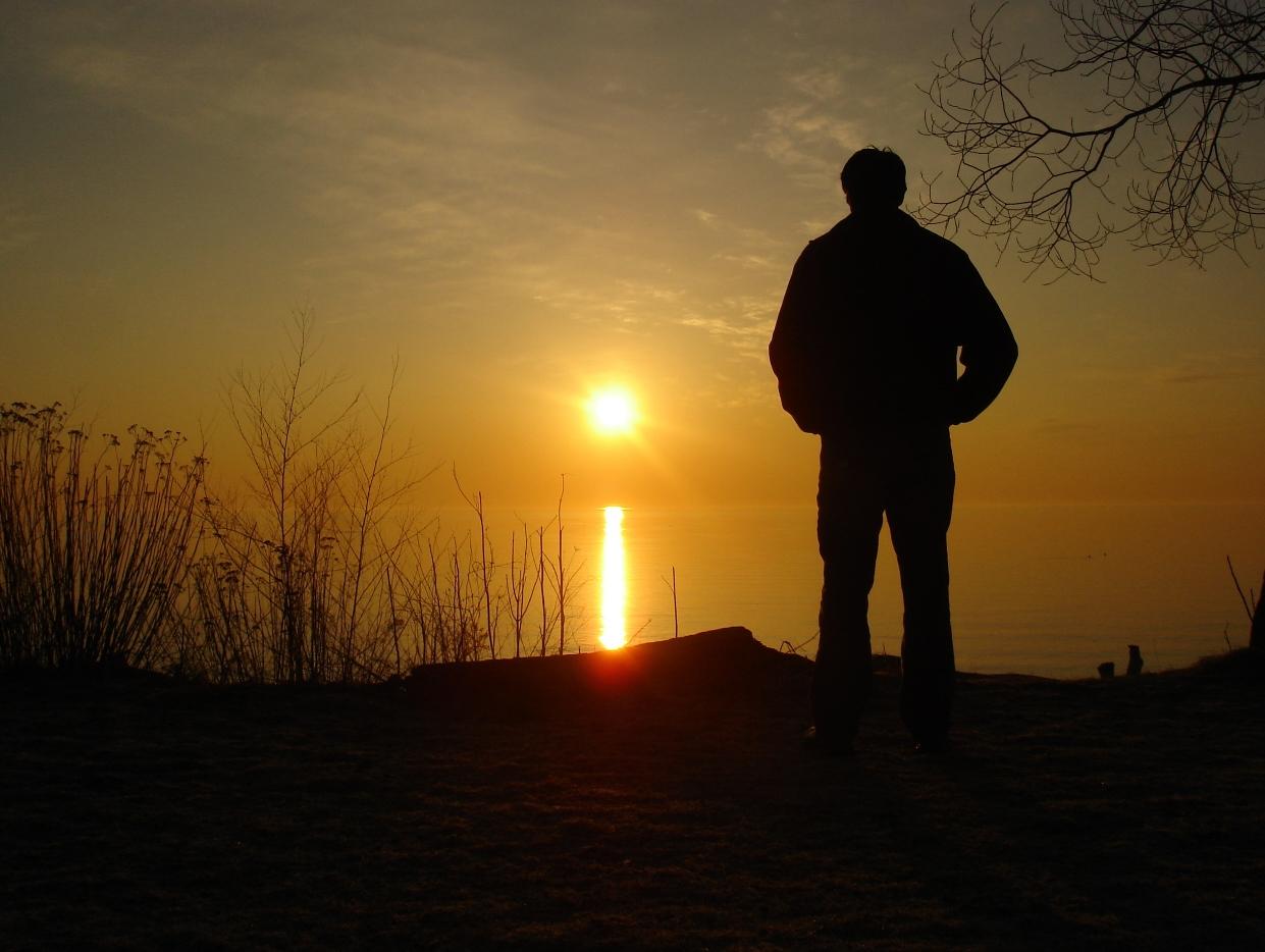 Sunrise 13021 078i