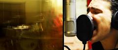 Petrol | studio di registrazione nuovo Ep (chicchicken.cc) Tags: music rock studio torino musica turin recording batteria basso voce perol dansolo chiatarra franzgoria