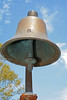 Ring My Bell (Southern Scene Photography) Tags: mississippi citycemetery portgibson windsorruins jeffersonmilitarycollege nerboo roadtriptonatchez selfieswaterfall