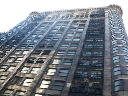 3.22.2009 Chicago (48)