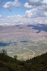 Kurdistan (kezwan) Tags: mountain gare kurdistan kezwan