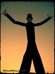 حفل خريجي 2007-2008 - 23 مارس 2009- جامعة الكويت (Aisha Altamimy) Tags: sunset shadow sky sun sunshine toys waiting graduation pharmacy balck kuwait blackman 2008 kuwaitcity q8 غروب kuwaituniversity الكويت الغروب كويت pharm صيدلية جامعةالكويت intertainment حفلالتخرج حفلتخرج ozq8 مدينةالكويت pinkocean85 graduationcermony حفلالخريجينالموحد طلبةالصيدلة kwuwait