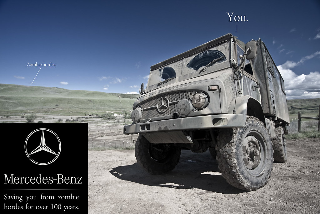 The world 39 s best photos of army and livermore flickr for Mercedes benz livermore
