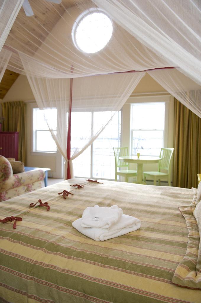 Great Diamond Island Suite - The Inn on Peaks Island 6