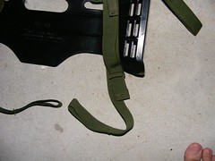 DSCF1186 (Large) (kernal_panic2000) Tags: frame straps molle