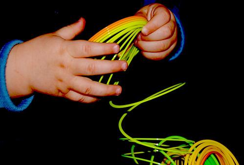 69:365 Slinky