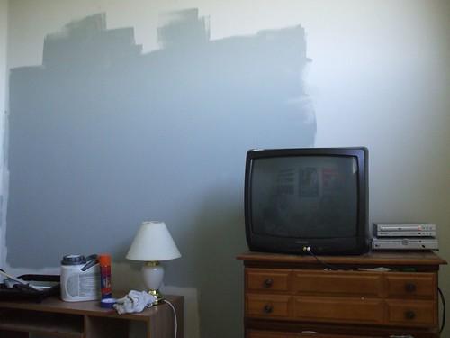 Room 09 002