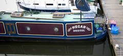 DSC_0334a (AdamM_BS6) Tags: bristol harbourside
