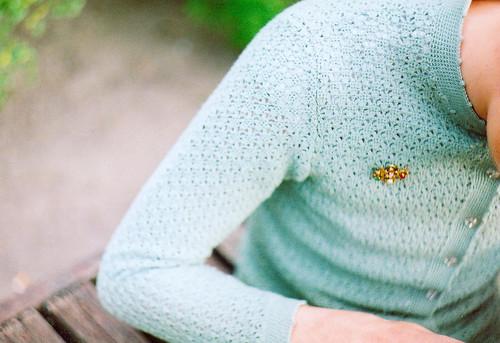 ug-'s flickr, via maryruffle