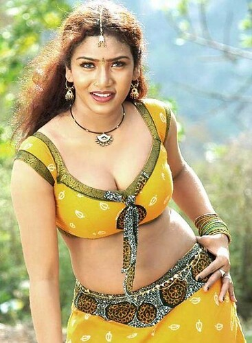South indian sexy pic