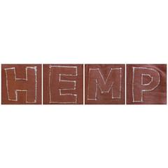 H E M P (Leo Reynolds) Tags: photomosaic hemp 0sec hpexif groupphotomosaics xratio11x xleol30x xphotomosaicx