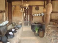 DSC01026 (Turansa Tours) Tags: yongin aldea folclorica
