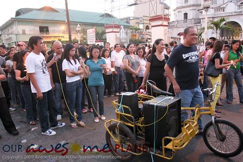 San Fernando Procession-35