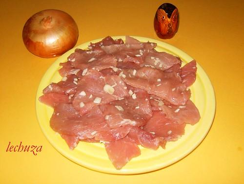 Carne encebollada-ingrs.