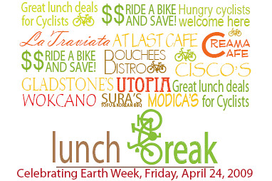 LB-EarthWeek-09