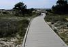 20090420 Asilomar Beach Walk