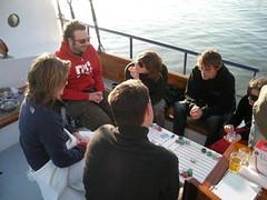 DSCN1529 (evabouman) Tags: de op avanti varen