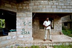 Godfathers of Bangalore © WIRED