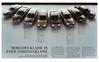 Reklame Mercedes Benz (1987) (jens.lilienthal) Tags: auto old classic cars car vintage print advertising t mercedes benz se media 26 reclame d ad 420 voiture advertisement sl turbo 25 e 400 200 advert older 23 te autos 300 500 18 sec sel 230 mb reklame 250 190 ce voitures td 260 anzeige 560 w124 youngtimer w126 turbodiesel 4matic w201 r107 c107 c124 c126 s124