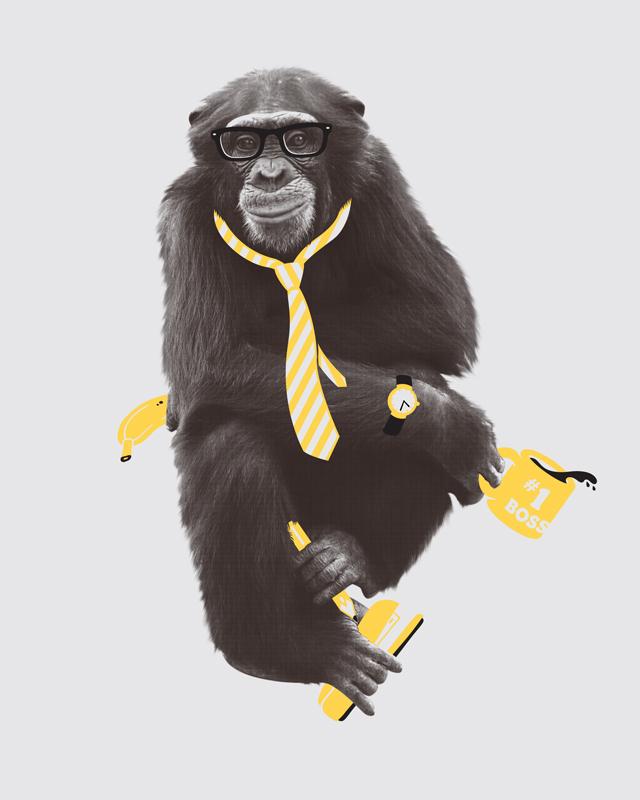 monkeybusiness7