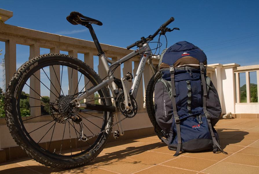Tot a punt per sa 10ª Anada a Mallorca amb velo