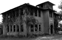 Popash School 12 (tantrum_dan) Tags: county school abandoned florida olympus e500 hardee wauchula popash tantrumdan