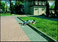 Street love (Ivan Leshko) Tags: street city travel boy test building green love nature girl beautiful stars see nice interesting nikon perfect kiss europe pretty child view royal lviv ukraine best winner excellent небо україна flickrsbest львів mywinners abigfave любов anawesomeshot кохання вулиця natureselegantshots краєвид краса хлопець flikraward flikrcentral ivanleshko дівчтна