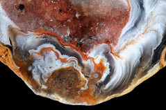 Another Occo geode closeup (Captain Tenneal) Tags: macro geode occo