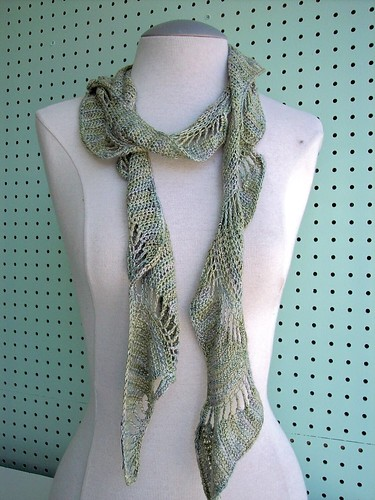 boteh crochet scarf by you.