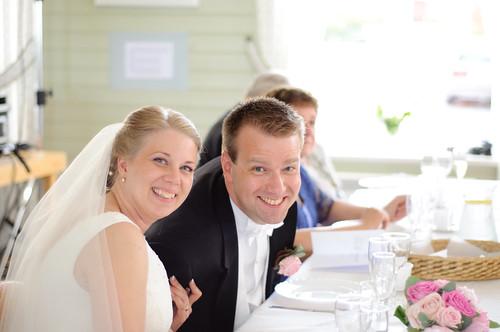 9e7e2aa82c12 Försommar-bröllop i Öregrund | sugplopp