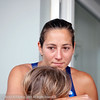 0905202324 (Kostas Kolokythas Photography) Tags: water women greece final polo 2009 olympiakos playoff vouliagmeni γυναικών βουλιαγμένη ολυμπιακόσ υδατοσφαίριση πόλο τελικόσ πρωταθλήματοσ