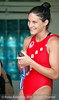 0905202436 (Kostas Kolokythas Photography) Tags: water women greece final polo 2009 olympiakos playoff vouliagmeni γυναικών βουλιαγμένη ολυμπιακόσ υδατοσφαίριση πόλο τελικόσ πρωταθλήματοσ