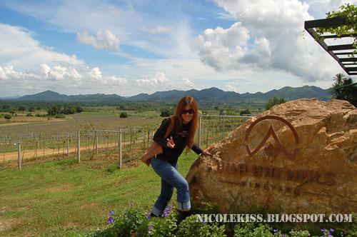 nicolekiss at hua hin hills