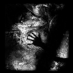 hand shadow in water (B.S. Wise) Tags: shadow bw abstract art water photography photo rocks hand dream surreal dreamscapes bradwise bradswise daydreamers dreamalittledream indreams bwdreams whiteandblackphotography filmisnotdead soulmeetsbody incoloro iloveblackandwhite artefotográfico dreamsnightmares secretlifeofshadows bswise veotodoenblancoynegro wakingintothedream whatyouseeiswhatyouare orpheusisasnapshot texturedngrainy theessentialisinvisiblenodoubles