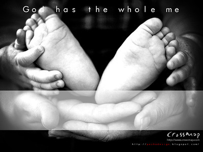 wallpaper of god. Wallpaper - God Has the