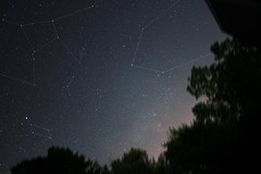 Hercules and Lyra (Buggs Moran) Tags: star spring astrophotography constellation deepspace asterism Astrometrydotnet:status=solved competition:astrophoto=2009 Astrometrydotnet:version=11264 Astrometrydotnet:id=alpha20090551845581