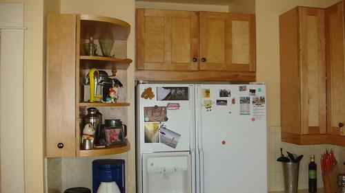 Cucina Casa Multiplayer.it