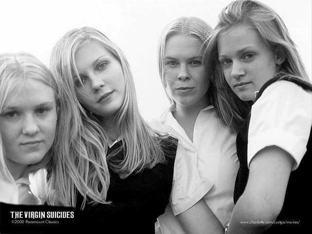 The_Virgin_Suicides_004